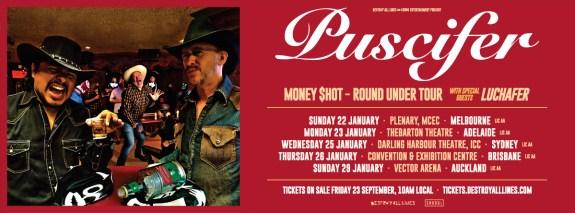 Puscifer Australian Tour Poster.jpg