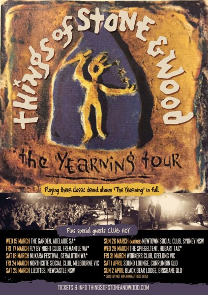 Things of Stone & Wood Tour Poster.jpg