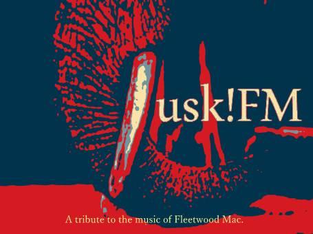 tuskfm-logo