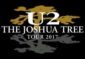 U2 Tour 2017.jpg