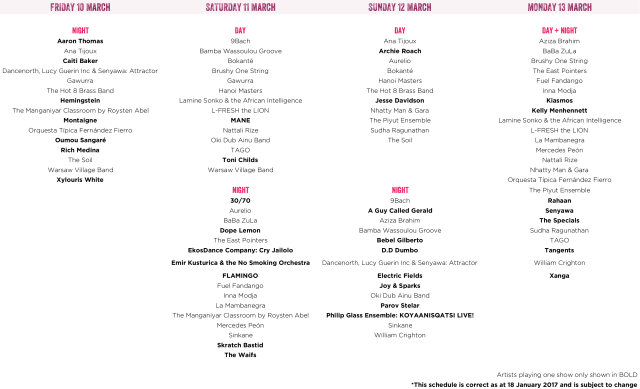 womad-schedule