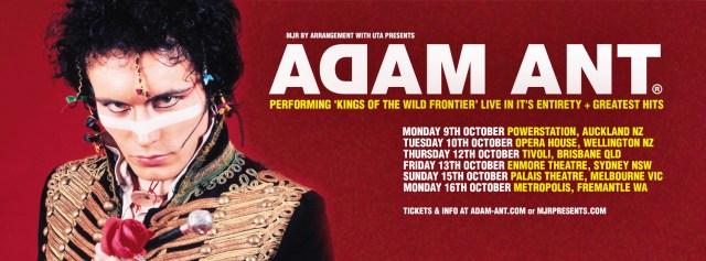 Adam Ant Tour Banner.jpg