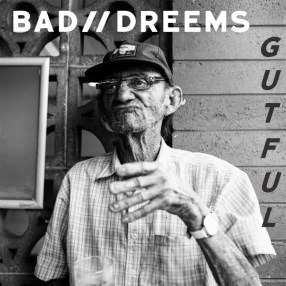 bad-dreems-album