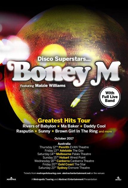 Boney M Tour Poster.jpg
