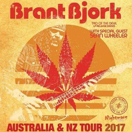 Brant Bjork Australian Tour.jpg