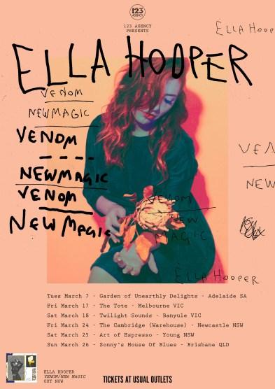 Ella Hoper Tour Poster.jpg