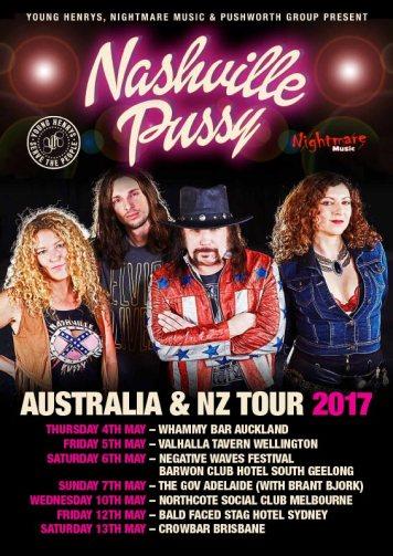 Nashville Pussy Tour Poster.jpg