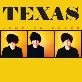 Texas - Jump On Board.jpg