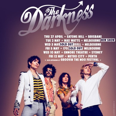 The Darkness Tour Poster 2.jpg