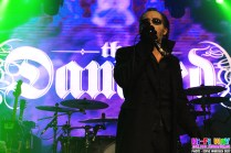 07_TheDamned_Melb