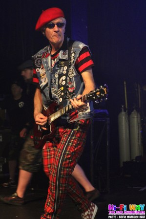 15_TheDamned_Melb