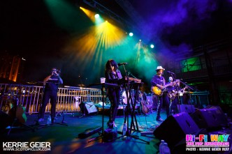 Mexrissey_RiverbankPalais_10032017_KerrieGeier-3689