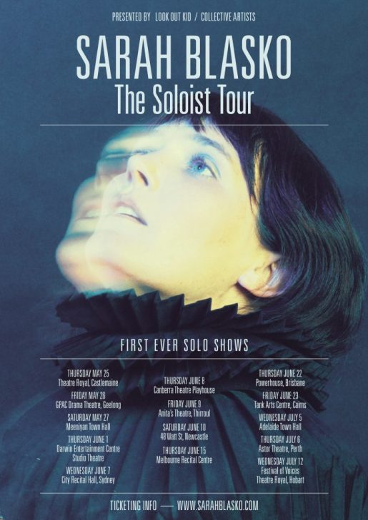 Sarah Blasko Tour Poster.jpg