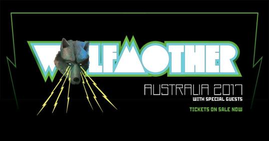 Wolfmother Tour Banner.jpg