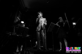 04Tim Rogers @ The Grace Emily Hotel 25th April 2017-10Kay Cann Live Music Photography