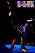Black_Stone_Cherry_Factory_Theatre_21-04-17440