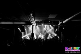 21 The Animals @ The Gov_KayCannLiveMusicPhotography