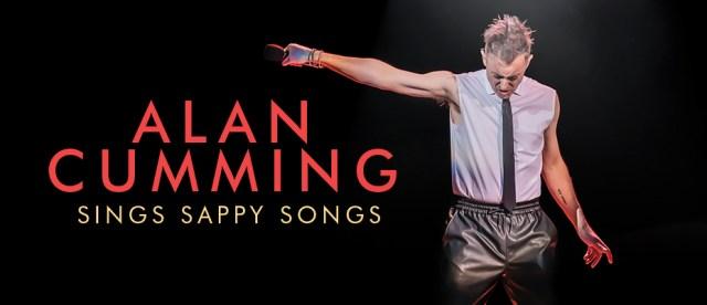 Alan Cumming Banner