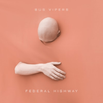 Bus Vipers - Federal Highway