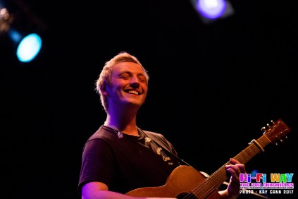 Lewis Watson @ Fowlers Live_KayCannLiveMusicPhotography-01.
