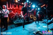 LucaBrasi_TheGov_22062017_KerrieGeier-22-9694