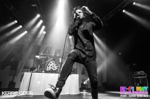 TheAmityAffliction_ThebartonTheatre_17062017_KerrieGeier-02-7487