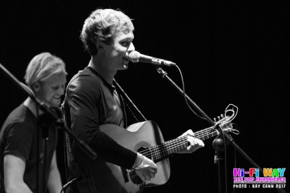 Winterbourne @ Fowlers Live_KayCannLiveMusicPhotography-01.