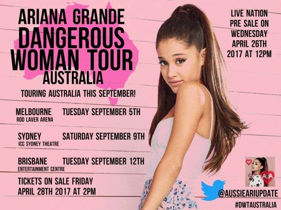 Ariana Grande Tour Poster.jpg