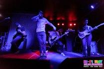 Coves @ Enigma Bar_kaycannliveshots-03