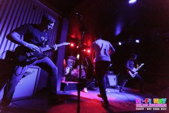 Coves @ Enigma Bar_kaycannliveshots-15