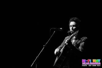 Fraser A. Gorman @ Adelaide Town Hall 05.07.17_KayCannLiveMusicPhotography-06
