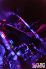 Grenadiers @ Enigma Bar_kaycannliveshots-02