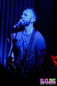 Grenadiers @ Enigma Bar_kaycannliveshots-06