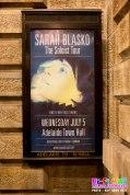 Sarah Blasko @ Adelaide Town Hall 05.07.17_KayCannLiveMusicPhotography-01