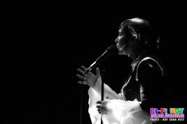 Sarah Blasko @ Adelaide Town Hall 05.07.17_KayCannLiveMusicPhotography-07
