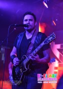 Trapt @ The Gov 05-07-2017 L Bulach - 24
