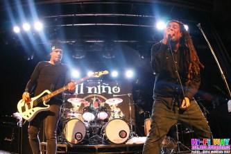 IllNino-5Aug17-MaxWattsMelb-Sofie-09