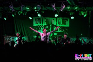 New Found Glory @ The Gov 09.08.17_kaycannliveshots_29
