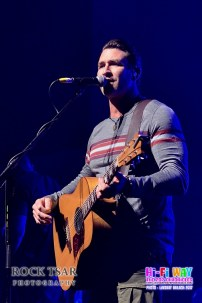 Pete Murray _001
