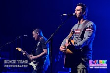 Pete Murray _003