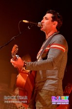 Pete Murray _010
