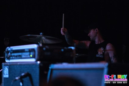 Real Friends @ Fowlers Live_kaycannliveshots-16