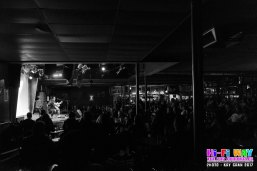Alex Lloyd @ The Gov 31.08.17_kaycannliveshots-4
