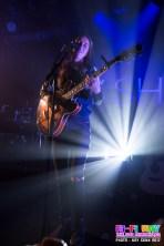 Amy Shark @ The Gov 08.09.17_kaycannliveshots-14