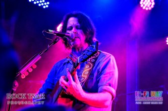 Bernard Fanning 2017_10_06 @ The Gov (22)