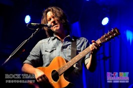 Bernard Fanning 2017_10_06 @ The Gov (4)