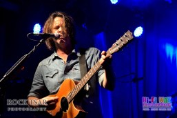 Bernard Fanning 2017_10_06 @ The Gov (8)