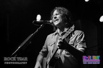 Bernard Fanning 2017_10_06 @ The Gov (9)