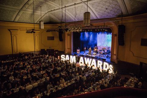 SA Music Awards 1.png