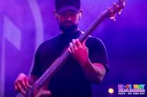 John Butler Trio @ SummerSalt 2017_kaycannliveshots_17